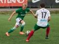 Tallinna FC Flora U19 - FC Elva (20.07.16)-0621