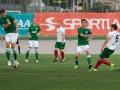 Tallinna FC Flora U19 - FC Elva (20.07.16)-0633