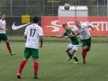 Tallinna FC Flora U19 - FC Elva (20.07.16)-0641