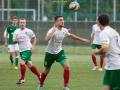 Tallinna FC Flora U19 - FC Elva (20.07.16)-0646