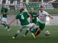 Tallinna FC Flora U19 - FC Elva (20.07.16)-0650