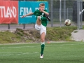 Tallinna FC Flora U19 - FC Elva (20.07.16)-0657
