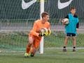 Tallinna FC Flora U19 - FC Elva (20.07.16)-0660