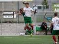Tallinna FC Flora U19 - FC Elva (20.07.16)-0677