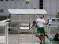 Tallinna FC Flora U19 - FC Elva (20.07.16)-0678