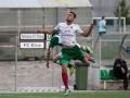 Tallinna FC Flora U19 - FC Elva (20.07.16)-0679