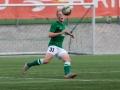 Tallinna FC Flora U19 - FC Elva (20.07.16)-0682
