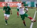 Tallinna FC Flora U19 - FC Elva (20.07.16)-0694