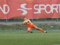 Tallinna FC Flora U19 - FC Elva (20.07.16)-0709