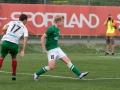 Tallinna FC Flora U19 - FC Elva (20.07.16)-0748
