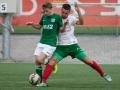 Tallinna FC Flora U19 - FC Elva (20.07.16)-0767