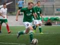 Tallinna FC Flora U19 - FC Elva (20.07.16)-0785