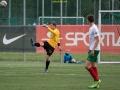 Tallinna FC Flora U19 - FC Elva (20.07.16)-0790