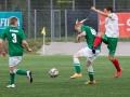 Tallinna FC Flora U19 - FC Elva (20.07.16)-0798