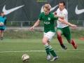Tallinna FC Flora U19 - FC Elva (20.07.16)-0803