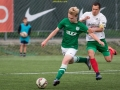 Tallinna FC Flora U19 - FC Elva (20.07.16)-0804