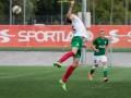 Tallinna FC Flora U19 - FC Elva (20.07.16)-0818