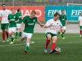 Tallinna FC Flora U19 - FC Elva (20.07.16)-0832
