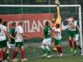 Tallinna FC Flora U19 - FC Elva (20.07.16)-0862