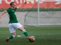 Tallinna FC Flora U19 - FC Elva (20.07.16)-0871