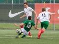 Tallinna FC Flora U19 - FC Elva (20.07.16)-0897