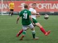 Tallinna FC Flora U19 - FC Elva (20.07.16)-0906