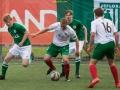 Tallinna FC Flora U19 - FC Elva (20.07.16)-0915