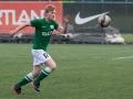 Tallinna FC Flora U19 - FC Elva (20.07.16)-0934