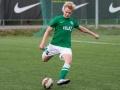 Tallinna FC Flora U19 - FC Elva (20.07.16)-0939
