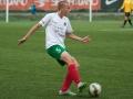 Tallinna FC Flora U19 - FC Elva (20.07.16)