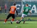 FC Flora U19 - FC Kose (31.10.20)-0010