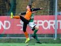 FC Flora U19 - FC Kose (31.10.20)-0015