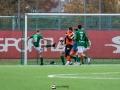 FC Flora U19 - FC Kose (31.10.20)-0016