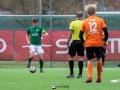 FC Flora U19 - FC Kose (31.10.20)-0018