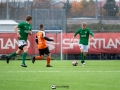FC Flora U19 - FC Kose (31.10.20)-0020