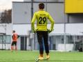 FC Flora U19 - FC Kose (31.10.20)-0023