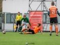 FC Flora U19 - FC Kose (31.10.20)-0024