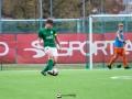 FC Flora U19 - FC Kose (31.10.20)-0029