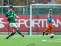 FC Flora U19 - FC Kose (31.10.20)-0030