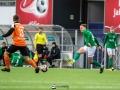 FC Flora U19 - FC Kose (31.10.20)-0032