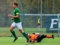 FC Flora U19 - FC Kose (31.10.20)-0034