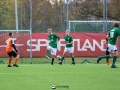 FC Flora U19 - FC Kose (31.10.20)-0037