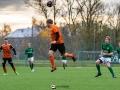 FC Flora U19 - FC Kose (31.10.20)-0040