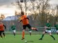 FC Flora U19 - FC Kose (31.10.20)-0041