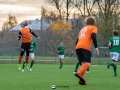 FC Flora U19 - FC Kose (31.10.20)-0042
