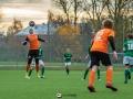 FC Flora U19 - FC Kose (31.10.20)-0043