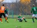 FC Flora U19 - FC Kose (31.10.20)-0044