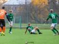 FC Flora U19 - FC Kose (31.10.20)-0045