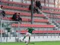 FC Flora U19 - FC Kose (31.10.20)-0050