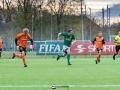 FC Flora U19 - FC Kose (31.10.20)-0055